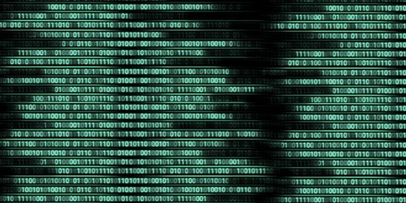 Datenspuren Im Internet