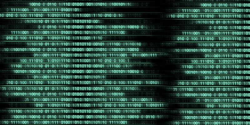 Daten Datenschutz Profile privatsphäre